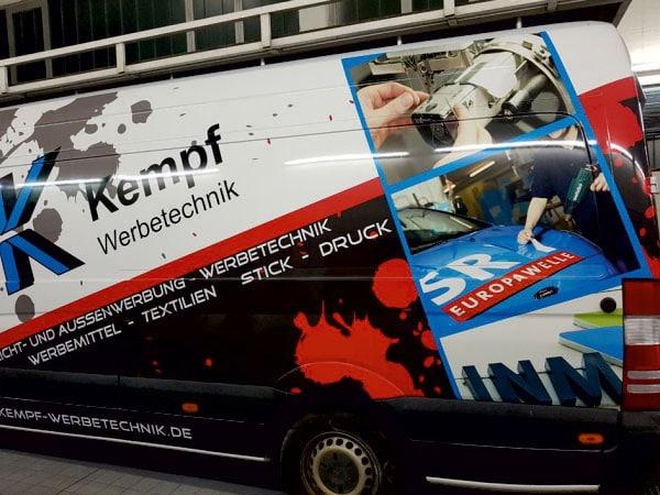 shipleys-Kempf-Werbetechnik-Service-Lieferservice -Teaser